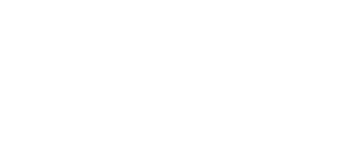 Crown Point Jr Bulldogs